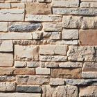 Cultured Stone Country Ledgestone White Oak cheap Stone Veneer