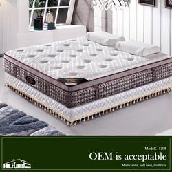 latest sleepwell air baby play cot mattress medical mattress