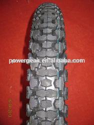 motorcycle tires enduro 350-18