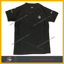 Accept sample order Custom-made sublimation 100% Polyester Wholesale sportswear