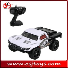 hot sell 1:16 4WD 2.4GHZ speed Scale RC Off road cars electrical trucks