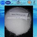 Bórax/borato de sodio/tetraborato de sodio pentahidratado