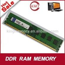 Lifetime time warranty 512mb*8 ddr3 8gb computer ram ETT chipset NON-ECC RAM