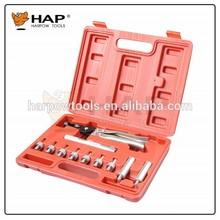 Valve Stem Seal Tool/ Engine Tools Set Kit /Auto Repair Tools