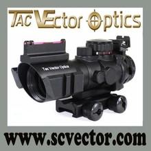 Vector Optics 4x32 Chevron Rapid-Changing Tactical Guns Hunting Rifle Prism scope China