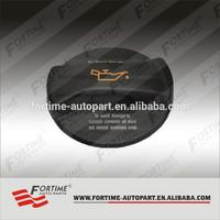 High quality For AUDI VW 078 103 485B Oil filler cap