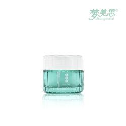 Skin Toning Aloe Vera Moisture Cream Antioxidation characteristics