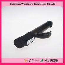 Good price slicone sex product