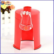 Coke Dispenser Pepsi Dispenser Soda Fizzy Drinking Fountain Gadget