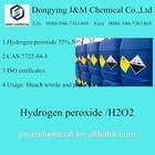 teeth whitening gel 35% hydrogen peroxide