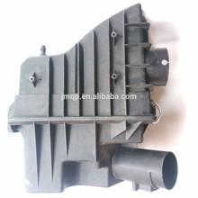 JMC TRANSIT V348 AUTO PARTS air filter housing