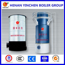 2014 best buy mini blast furnace boiler air preheater with paints for high-temperature stoves