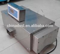 20kg/H 20L/H 480L/D Ducted Dehumidifier/ Pipe Dehumidifier
