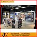 alta qualidade profissional e loja de design de móveis para cosméticos