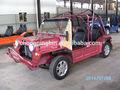 petite voiture avec gear stick