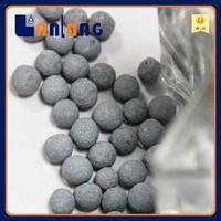factory price hot selling food grade fish farming balance tourmaline ceramic ball