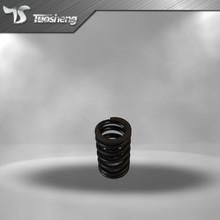 cummins isde valve spring 4936080