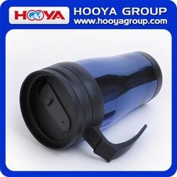 "6.7"" Plastic Travel Mugs Car Mugs Car Cups"