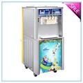 Hd8330 Ice Cream máquina, Macio máquina de sorvete