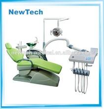 cheap dental supply with ce mark