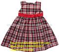 venta al por mayor a granel de ropa de niños de áfrica para utilizar ropa de venta de liquidación