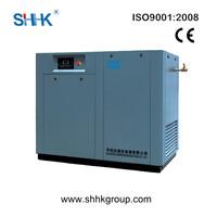 Screw Air Compressor (71M3,10Bar,450KW) HK450D/W