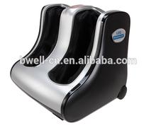 kneading foot massager foot massage machine free massage tube