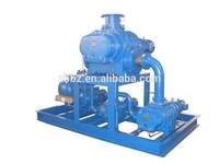 JZJ2B1200-4.2.1 Vacuum system in industry