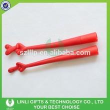 Children's Day Gift Logo Hand Promotion Pen