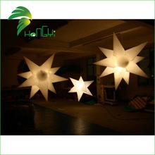 led_inflatable_lighting_decoration_star_for_party_and_night_club