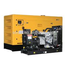 Factory Direct Prices AC High Quality Stamford Alternator, brushless, 375kva Diesel Genset