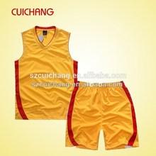 custom basketball jersey design,basketball jersey uniform design,jersey basketball design