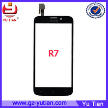 Digitizer Tecno R7 Touch Screen For Repair Part From Factory Directely