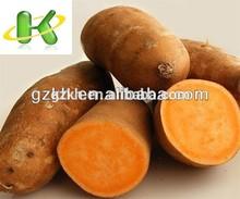 Professional artificial flavors Manufacturer High Quality liquid Sweet potato flavor