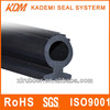 Free size ring rubber pipe end cap Free size ring