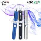 Bottom coil hookah pen evod mt3 kit