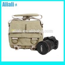 men's waterproof digital camera bag dslr camera shoulder bag