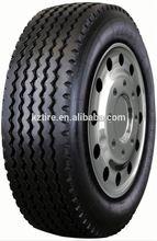 16-20inch inner tube tires Road Star Brand Tyre