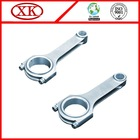 Best price engine connecting rod for HONDA CRS-5290,CRS-5394,CRS-5588,CRS-5630