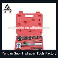 kawasaki kvc925 pump parts for wheel loader spare parts