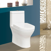 name of toilet accessories