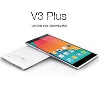 iNew V3 Plus Smartphone MTK6592 Octa Core 5.0 Inch Gorilla Glass 2GB 16GB 3G OTG