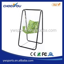 Hot Sale new Modern Outdoor hanging chairs for adults