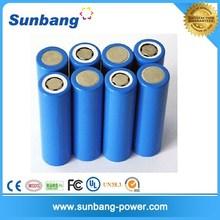 Shenzhen battery manufacturer wholesales 3.7v li-ion polymer battery ,4.7V 9.6V li-ion battery