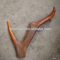 Lu Jiao antlers osteoarthritis natural remedies