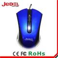 2013 melhor com fio mouse óptico usb todos os tipos de mouse