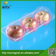 The most popular apple fruit box