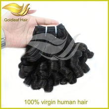Wholesale Alibaba funmi outre weave hair best selling new fashion products in Italy