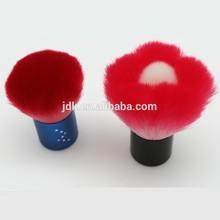 2014 Hot Selling Kabuki Brush/Japan makeup set makeup/Kabuki Brushes wholesale price