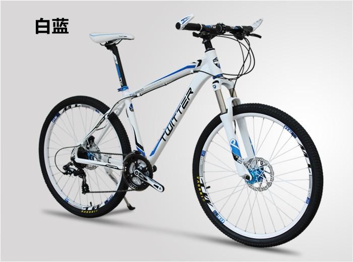 自転車の 中国製自転車のフレーム : ... 中国製-自転車-製品ID:60092879827